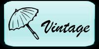 Vintage Style Parasols